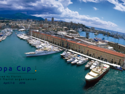 europacup 2016 press release cover