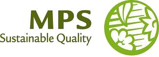 mps logo transparant