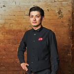 AritakaNakamura