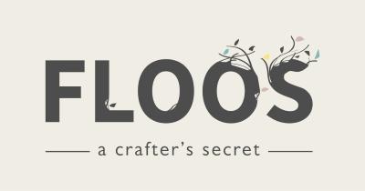 Floos_LogoColor_400px