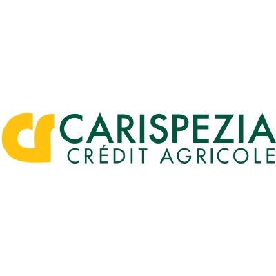 carispezia cr dit agricole europa cup european florist championship 2016. Black Bedroom Furniture Sets. Home Design Ideas